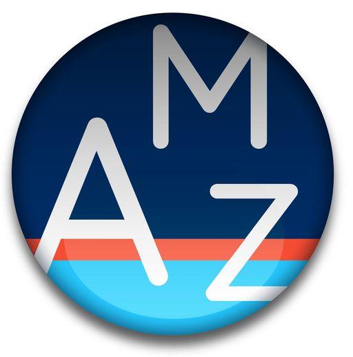 AMZ Asesores