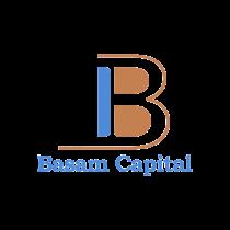 Logo Basam capital